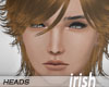 -Heads- Iri Evan2