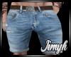 Jm Jeans Short