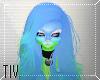 Tiv| Mons Hair (F) V2