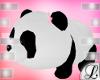 PANDA TOYS