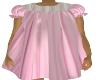 Kids-Addy Pink Dress