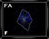 (FA)BkShardHaloF Blue
