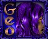 Geo Polgara Purple