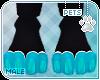 [Pets] Jade | paws