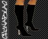 CB™ Blaq HH Bootz