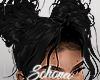 ṩ|SchoolGirl Buns