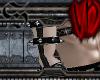 -=Reiko arm straps=-
