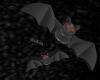 V 3D Bat 2