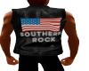 Southern Rock Vest