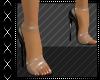 [FS] Beilly Heels