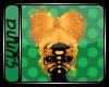 eCyn Monarch Amberfly