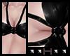 ʜʏs Lili [top.petite]