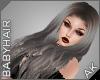 ~AK~ Kira: Slate Gray