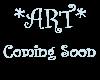 *ART* Kiid Cert Banner