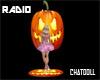 C] Pumpkin Radio
