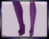 Dp Aspire Boots Purp