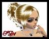 SD Bride Biscuit