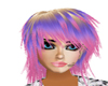 EMO Hair 2
