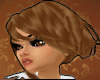 JV ~ cinnamon brwn Maida