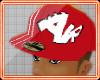 [J/F] K:M:A Red Caps