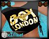 ► Boy London v5◄