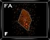(FA)ShardHaloF Og3