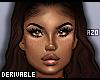 Beyoncé Derivable