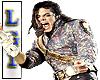 LG1 Michael J Cut Out