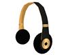 Studio Beat Headphones