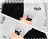 [M0] Edet Black white