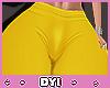 D|N.Y.C.|Pants| XXL