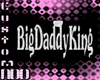 |NDD| BIGDADDY (CUSTOM)M