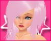 *F - Pink Crush Lvy