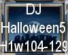 DJ_Halloween5