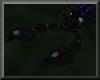 Druidic Scorpion Mount