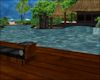 ~XAN~ Tropical Isle Cove