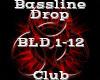 Bassline Drop -Club-