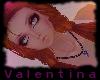 V. Mino Ginger