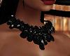 FG~ Avant Garde Necklace