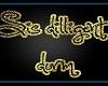 [DPX] Sis Dilligent