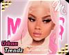 $ Naomi - Barbie