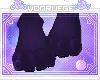ℛ»Elara M Feet