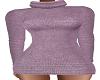 Lavender Bliss Mini