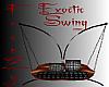 !fZy! Exotic Swing