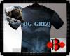 B♥ AOP Big Grizz