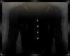 Goth Suit Top