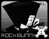 [rb] Hatta Top Hat