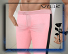 vk. Paolo pant pink
