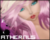 [e] Mora PurpleTip