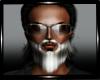 BlackGray Beard